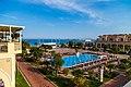 Gural Premier Tekirova - panoramio (1).jpg