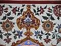 Gurdwara-baba-atal.jpg