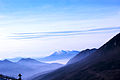 Guri i Prevalles Peak.jpg