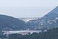 Guriezo, Cantabria, Spain - panoramio (15).jpg