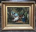 Gustave Courbet .jpg