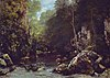 Gustave Courbet 023.jpg