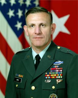 Guy A. J. LaBoa