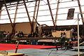 Gym indiv Brest 18 01 2014 017.JPG