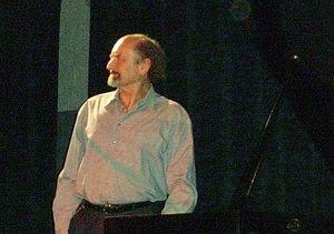 György Szabados