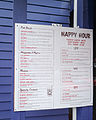 Gypsy Restaurant Menu-2.jpg