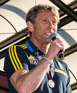Håkan Ericson in July 2015-2.jpg