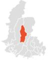 Hægebostad kart.png