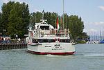 Héviz ship 2.jpg