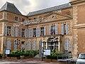 Hôtel Ville Clichy Bois 10.jpg