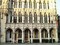 Hôtel de Ville de Bruxelles 02 b.JPG
