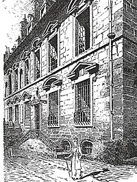 Hôtel du Bouteiller (Besançon).jpg