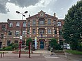 Hôtel ville Fresnes Val Marne 1.jpg
