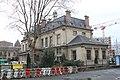 Hôtel ville St Ouen Seine St Denis 22.jpg