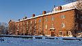 Högalids församlingshus December 2012 02.jpg
