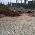 Höllbergtunnel.jpg