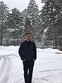 H. Achmad Muhdlor Ali, S.I.P.jpg