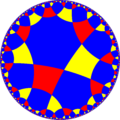 H2 tiling 444-5.png