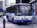 H657-94408-Yokaichiba.JPG