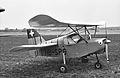 HB-SPG HM-19 C Pou-du-Ciel (7159311239).jpg