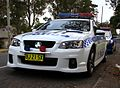 HB 204 Commodore SS - Flickr - Highway Patrol Images (2).jpg
