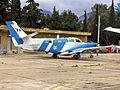 HCG Reims-Cessna F406 7081.jpg