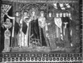 HDFRE V4 D263 The Empress Theodora and her attendants.png