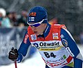 HEIKKINEN Matti Tour de ski 2010.jpg
