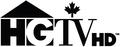 HGTV Canada HD.PNG