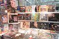 HK 上環 Sheung Wan 永吉街 Wing Kut Street Percival Records shop June 2017 IX1 02.jpg