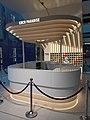 HK 中環 Central 國際金融中心 IFC Mall stall booth November 2020 SS2 08.jpg
