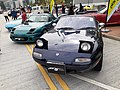 HK 中環 Central 愛丁堡廣場 Edinburgh Place 香港車會嘉年華 Motoring Clubs' Festival outdoor exhibition in January 2020 SS2 1130 28.jpg