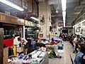 HK 旺角 Mongkok 花園街熟食街市 Fa Yuen Street Cooked Food Market 大牌檔風味 night October 2018 LGM 03.jpg