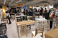 HK 銅鑼灣 CWB 宜家家居 IKEA shop furniture n visitors July 2017 IX1 01.jpg