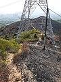 HK 香港北區North District 本地遊 行山 Hiking 大石磨 Tai Shek Mo hill mountain November 2020 SS2 43.jpg