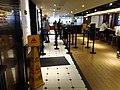 HK Causeway Bay 銅鑼灣 CWB 軒尼斯道 Hennessy Road 軒尼詩大廈 Apartments mall January 2019 SSG 02.jpg