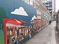 HK MK 旺角 Mongkok 彌敦道 Nathan Road April 2021 SS2 27.jpg