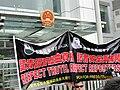 HK Sept13 protest 1.jpg