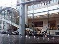 HK TKO 將軍澳 Tseung Kwan O 唐德街 Tong Tak Street hotel 香港九龍東皇冠假日酒店 Crowne Plaza Hong Kong Kln East May 2019 SSG 06.jpg