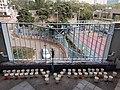 HK TKO 將軍澳 Tseung Kwan O 尚德邨 Sheung Tak Estate 室內多層停車場 indoor carpark November 2019 SS2 39.jpg