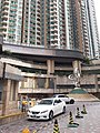 HK TKO 將軍澳 Tseung Kwan O 日出康城 Lohas Park Road October 2020 SS2 214.jpg