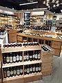 HK TST 尖沙咀 Tsim Sha Tsui 金巴利道 1-23 Kimberley Road 美麗華廣場 MiraPlace mall shop Ponti Wine Cellars July 2020 SS2 06.jpg