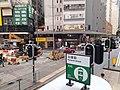HK tram tour view Wan Chai April 2021 SS2 08.jpg
