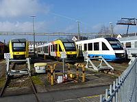 HLB Züge Limburg.jpg