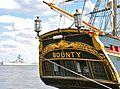 HMS Bounty (7436302344).jpg