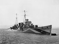 HMS Delhi.jpg