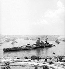 HMS Rodney 1943 Malta.jpg
