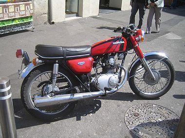 Yamaha Cg S Prezzo