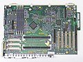 HP-PC-Workstation-X500-SystemBoard-D6340-60001 03.jpg