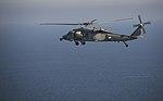 HSC-8 Missile Exercise 150204-N-NI474-262.jpg